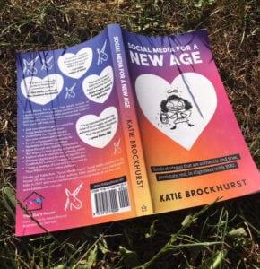 Katies brockhurst social new age