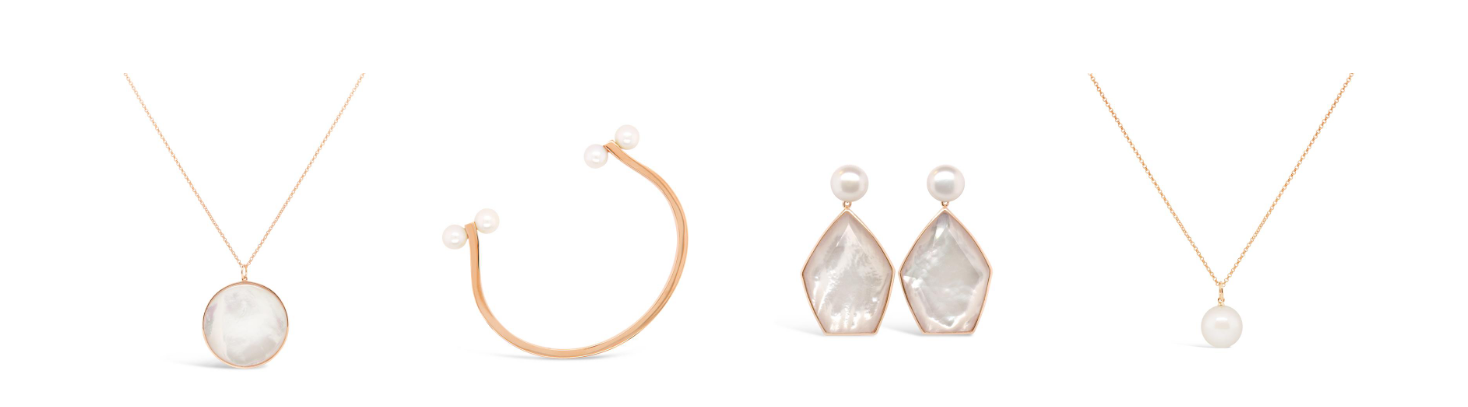 olivia and pearl jewellery