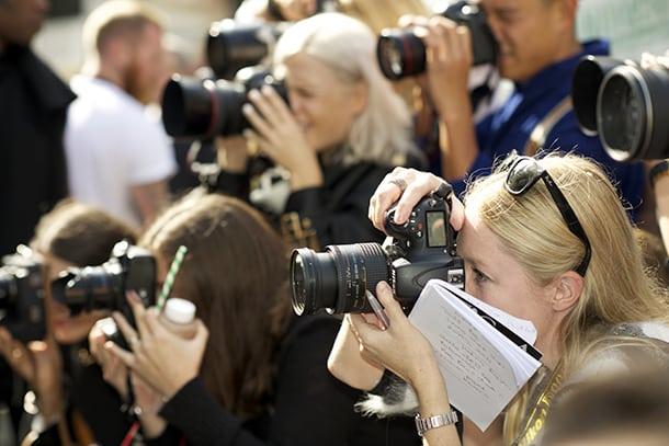photographer kirstin sinclair
