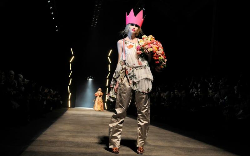 kirstin sinclair fashion photographer