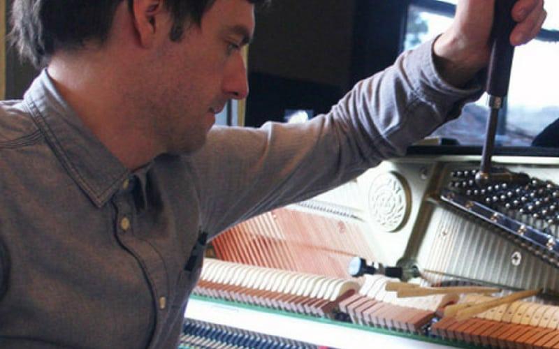 marc hackworthy piano tuner